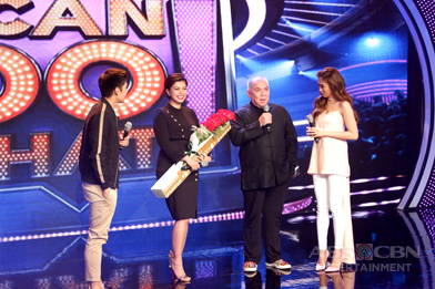 PHOTOS: I Can Do That Acts - Episode 12