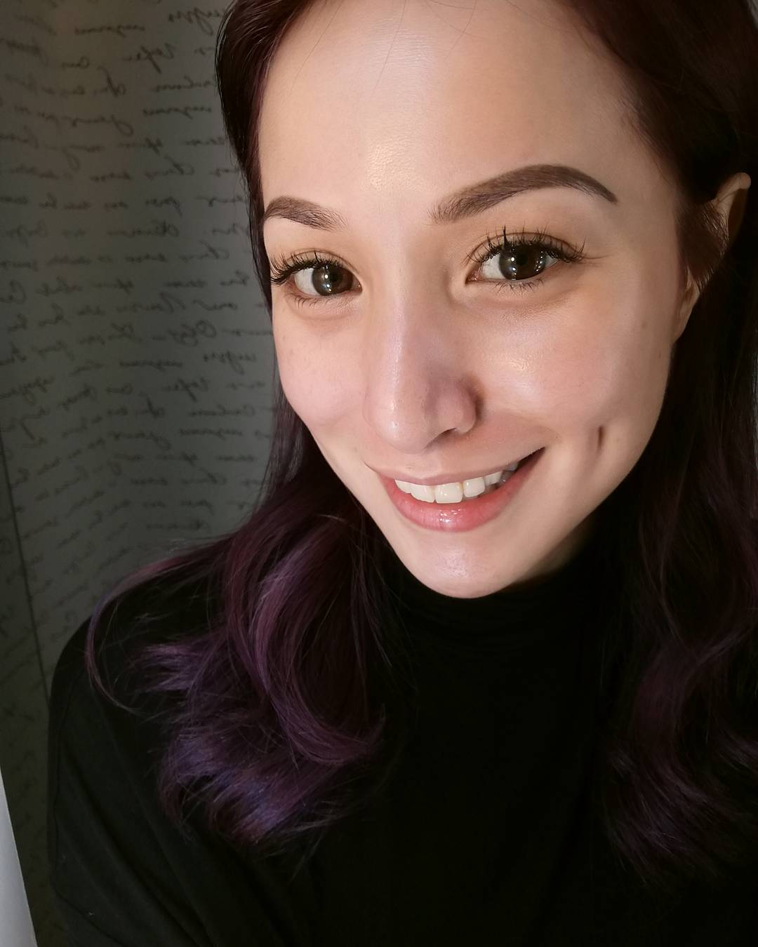 29 photos of Cristine Reyes that show her transformation from a hot woman to badass mom