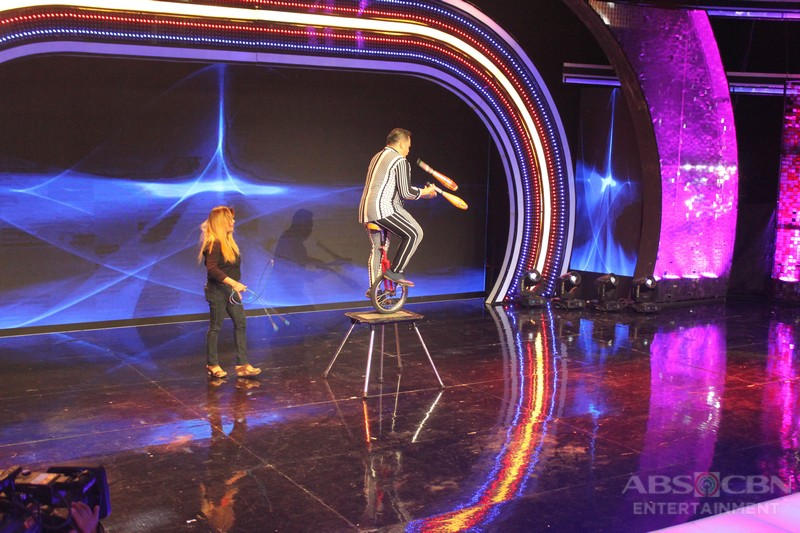 PHOTOS: I Can Do That Acts - Episode 19
