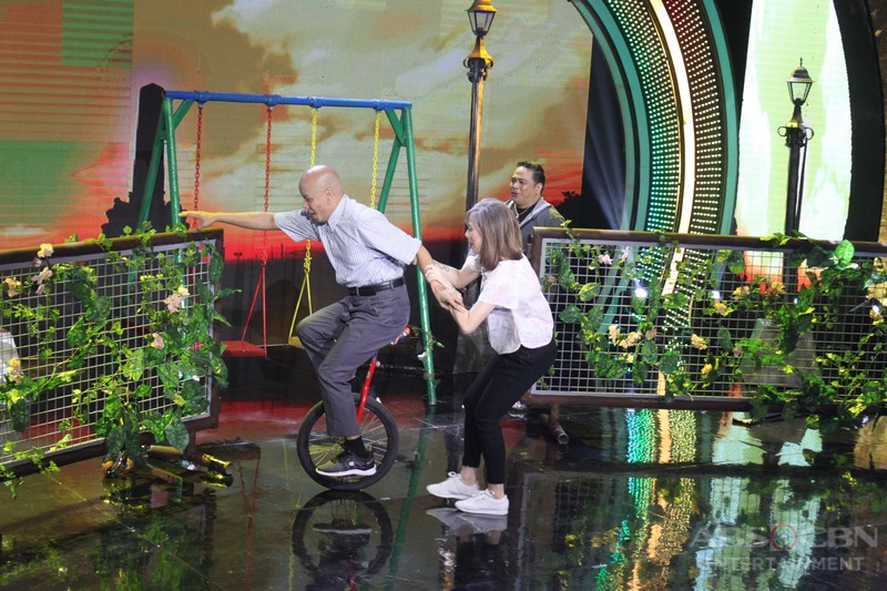 PHOTOS: I Can Do That Acts - Episode 20