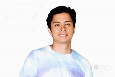 Kapamilya Spotlight: I CANdidate JC Santos