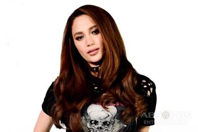 Kapamilya Spotlight: I CANdidate Arci Muñoz